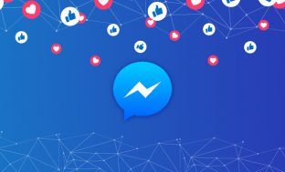 Facebook Messenger Comes With A Simpler Interface