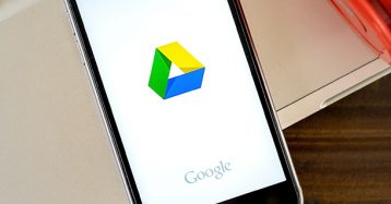 Did You Know About The Google Drive's New Tricks?