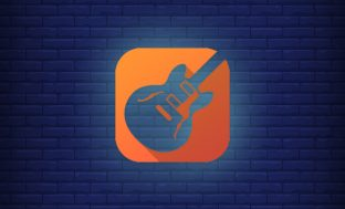 Music-Making Apps Similar To GarageBand For iOS