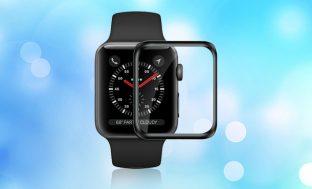 Best Apple Watch Screen Protectors