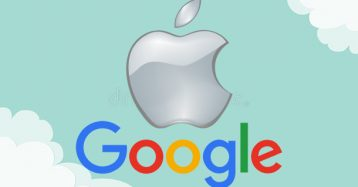 NEWSLETTER: Apple Gets Defeated By Helium and Google Introduces New Features To Protect User Accounts