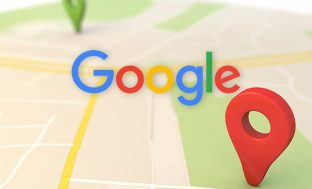 How To Stop Google From Tracking You On Android