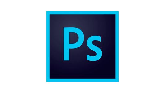 Adobe Photoshop CC best windows 10 software