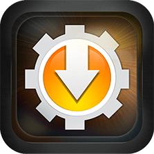 Advanced Driver Updater- best windows 10 software