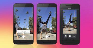 7 Alternatives to Boomerang Video App
