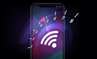 How to Boost Wi-Fi Signal on iPhone