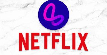 Newsletter: Facebook Launches Lasso & Nintendo Suspends Netflix For Wii
