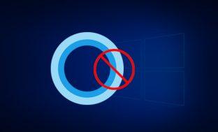 How To Fix 'Cortana Not Working' On Windows 10