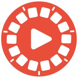 Flipagram- boomrang alternatives