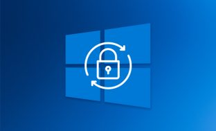 Ways To Force Change Password On Windows 10