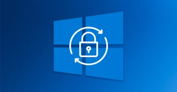 Ways To Force Change Password On Windows 10