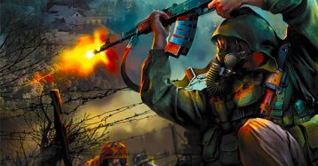8 Best Free War Games For Android To Play Online/Offline
