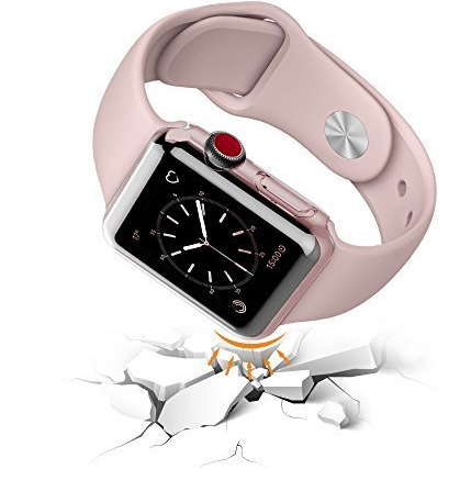 LELONG for Apple Watch