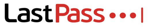 LastPass- widnows 10 software