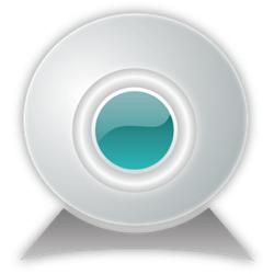 Logitech Webcam- best windows 10 software