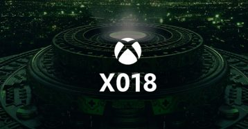 Microsoft XO18: All That Came to Pass