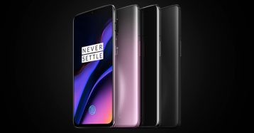 Everything You Need to Know Before Buying OnePlus 6T