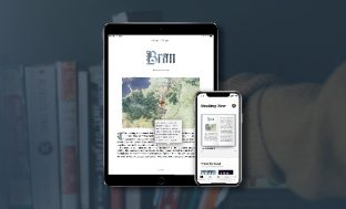 How To Operate Apple Books On iOS Devices?