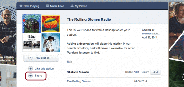 6 Useful Tips and Tricks to Make the Most of Pandora Radio