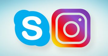 Newsletter: Skype For Amazon Alexa Devices & Instagram Cleans Up Its Mess