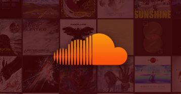 7 Reasons Which Make SoundCloud the Best Music Streaming Service