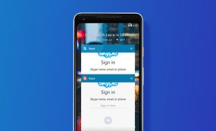 How To Run Multiple Skype Accounts On Android?