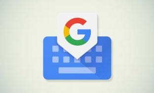 How To Use The Floating Keyboard Mode In Gboard?