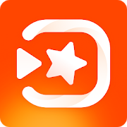 VivaVideo- boomrang alternatives
