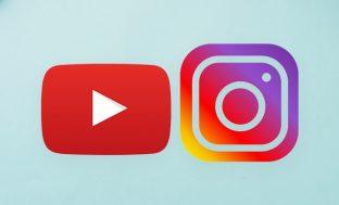 Newsletter: Instagram Data Tool Reveals Passwords & Watch Movies On YouTube