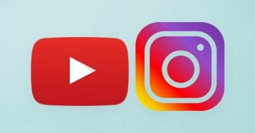 Newsletter: Instagram Data Tool Reveals Passwords & Watch Movies On YouTube