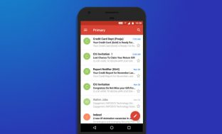 10 Quick Gmail Tips and Tricks to Boost Productivity