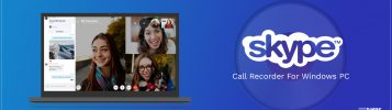 10 Best Skype Call Recorder Software For Windows PC