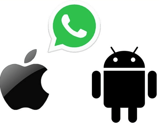 whatsapp android how to clear status