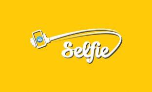 Type of Selfies & How to Clean Similar Selfies