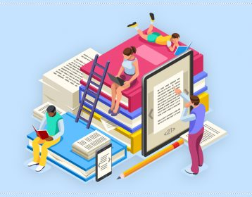 10 Best Speed Reading Software For 2019