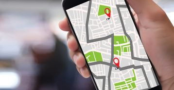 6 Best Fake GPS Location On Android Devices