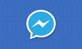 Accidentally Deleted Facebook Messages? Here's How To Recover Them!