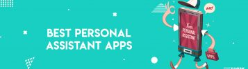 Top 7 Best Personal Assistant Apps For Android