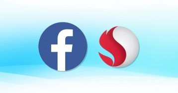 Newsletter: Qualcomm Snapdragon 855 Next Year & Facebook Drops Its Platform Policy
