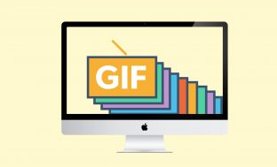 Best Free GIF Maker Apps For Mac