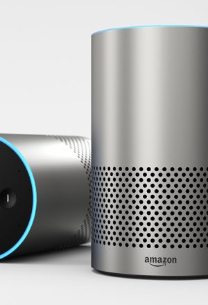 10 Ways How Alexa Can Make Your Christmas Merrier