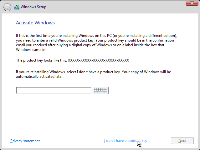 How To Transfer Windows 10 License To Another Hard Drive ...