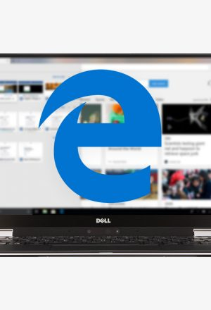 9 Microsoft Edge Tips and Tricks to Enhance Your Browsing Experience