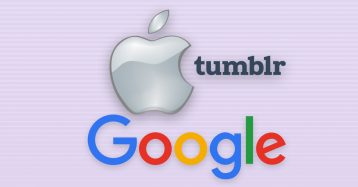 Newsletter: Google Won't Sell Facial Recognition Tech & Tumblr Is Available On App Store Again