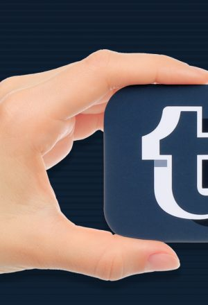 7 Useful Tips and Tricks to Make the Most Out of Tumblr
