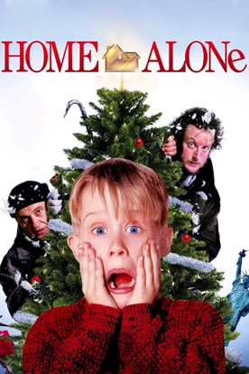 Watch a Christmas Favorite