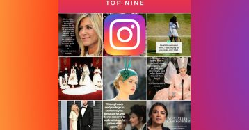 Instagram Best Nine: How To Find Your 'Top 9' Posts?