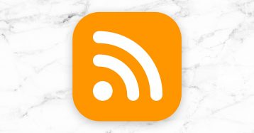 What Is RSS Feed & How To Use It