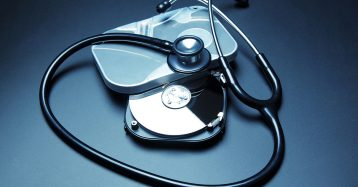 The Best Hard Drive Health Check Software For Windows