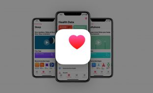 6 Tips and Tricks for iOS Health App to Lead a Healthy Lifestyle